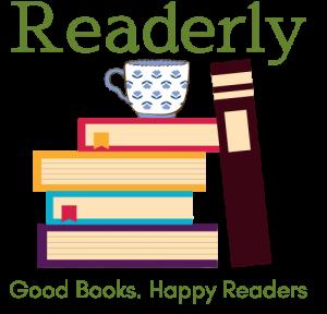 Readerly